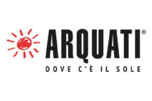 http://Arquati%20spa