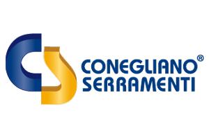 http://Conegliano%20Group%20srl
