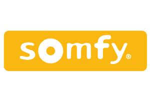 http://Somfy%20Italia%20srl