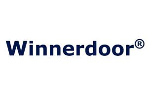 http://Winnerdoor